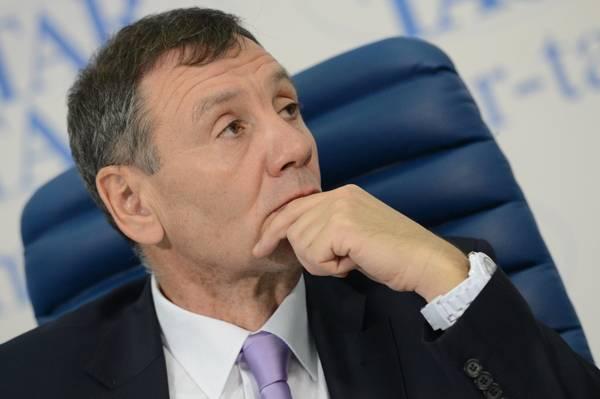Марков рассказал, для чего в Эстонию перебросили ударные вертолеты НАТО
