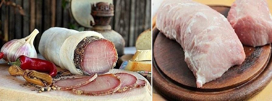 Полендвица — Балуйте своих близких деликатесами, приготовленными своими руками!