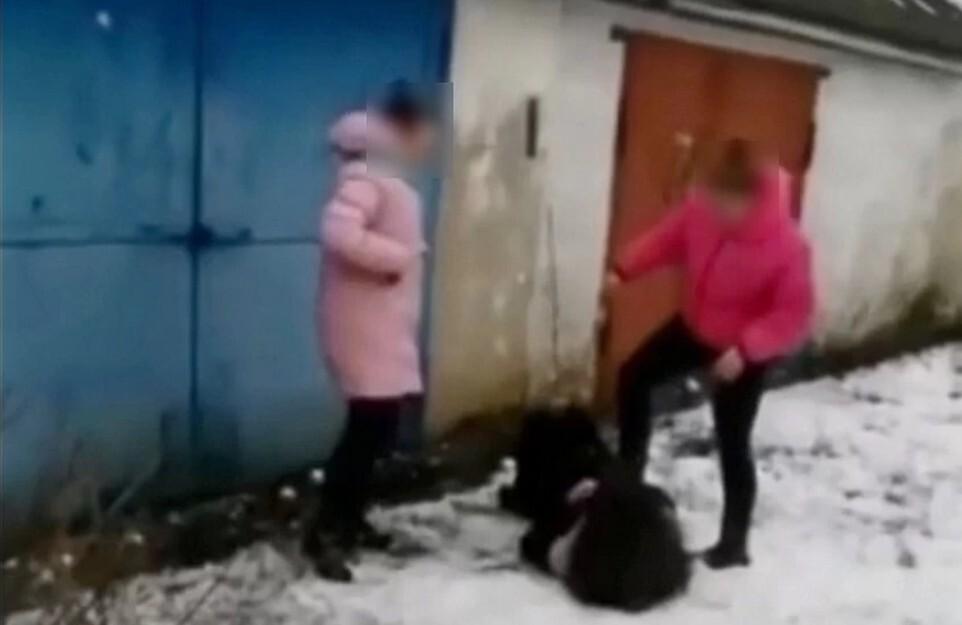 Предполагает штраф от ста до пятисот рублей…