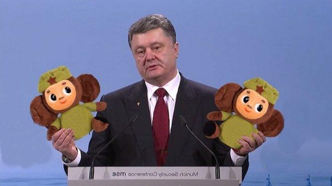 Россия и Украина: чем завершится военная инспекция в Ростове?