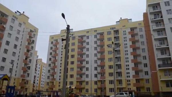 В Севастополе запретили стро…