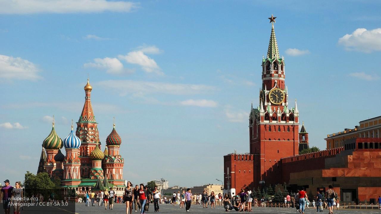 Поэт Майдана Евгения Бильченко о России: в Киеве лгут, русские – прекрасные люди