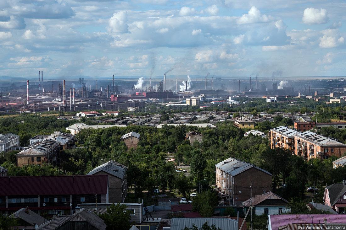 Миф о советском бесплатном жилье