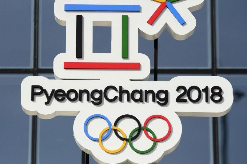 Олег Морозов: Россия уже вышла из Олимпийского движения