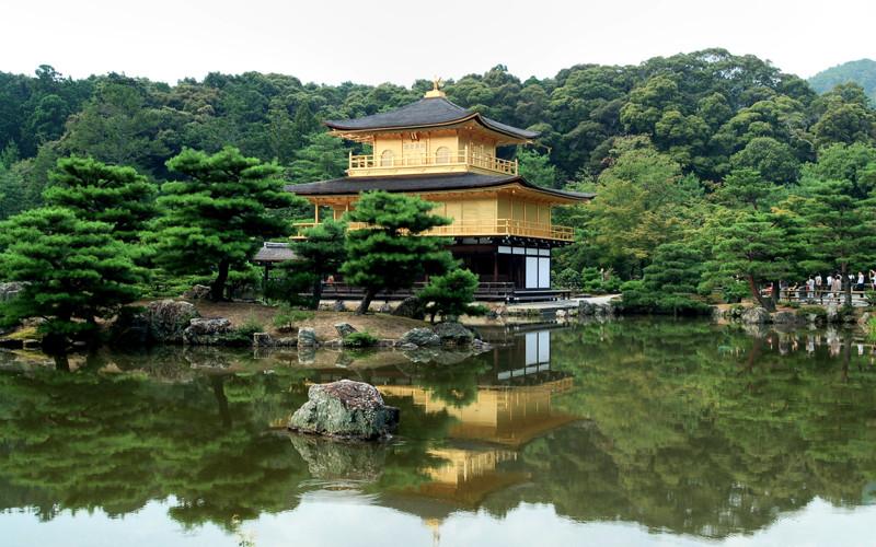Мисима, Япония круто, переезд, страны, уезжают