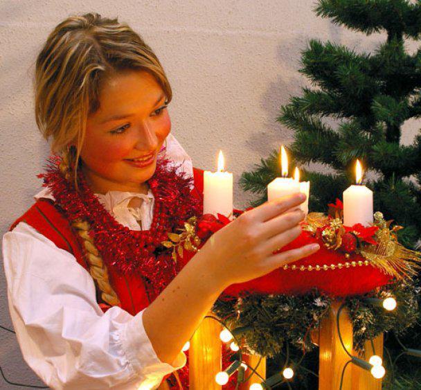 Рождественский сочельник - народные обычаи, обряды, традиции