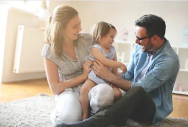 Чем занять ребенка, который все время требует внимания?