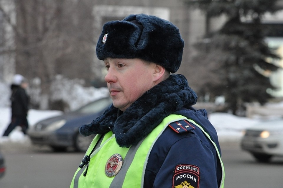 Сергей Милюков Ñтал героем интернета.