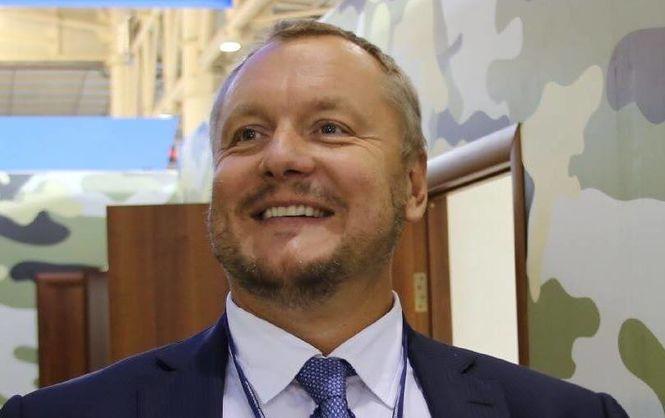 Соратник Ляшко раскритиковал внешнюю политику Порошенко-Климкина за «бездарно упущенное время»