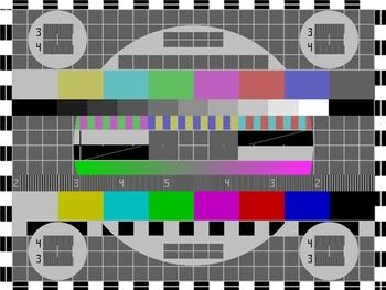 Первый канал планирует закрыть целую серию телепрограмм
