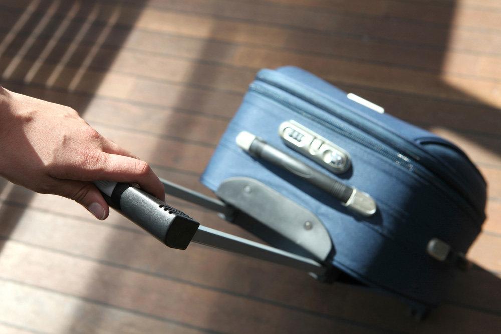 Китай согласовал последний вывозной рейс туристов РФ с Хайнаня