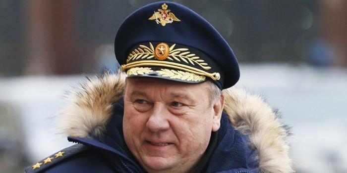 Россия ведет переговоры об отправке в Сирию военных Казахстана и Киргизии
