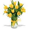 Что делать, чтобы цветы доль…