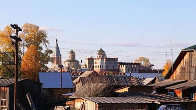 Кабмин выделил регионам 6,8 млрд рублей на развитие сел