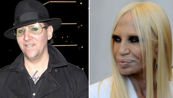 «С лица воды не пить»: 10 знаменитостей, внешность которых далека от голливудских стандартов