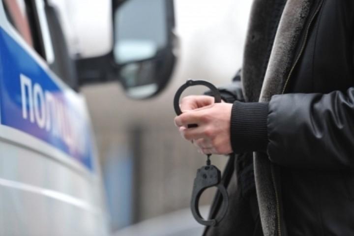 Похищенную сурдокамеру Гагарина нашли в пункте приема металла в Москве