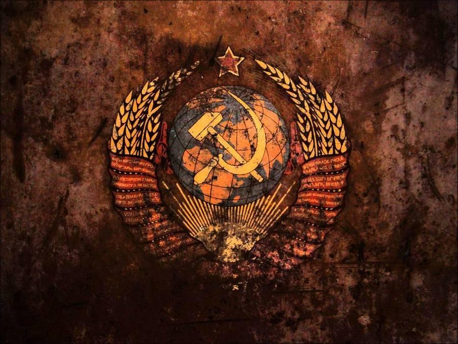 Тайны СССР: происшествия о которых молчали