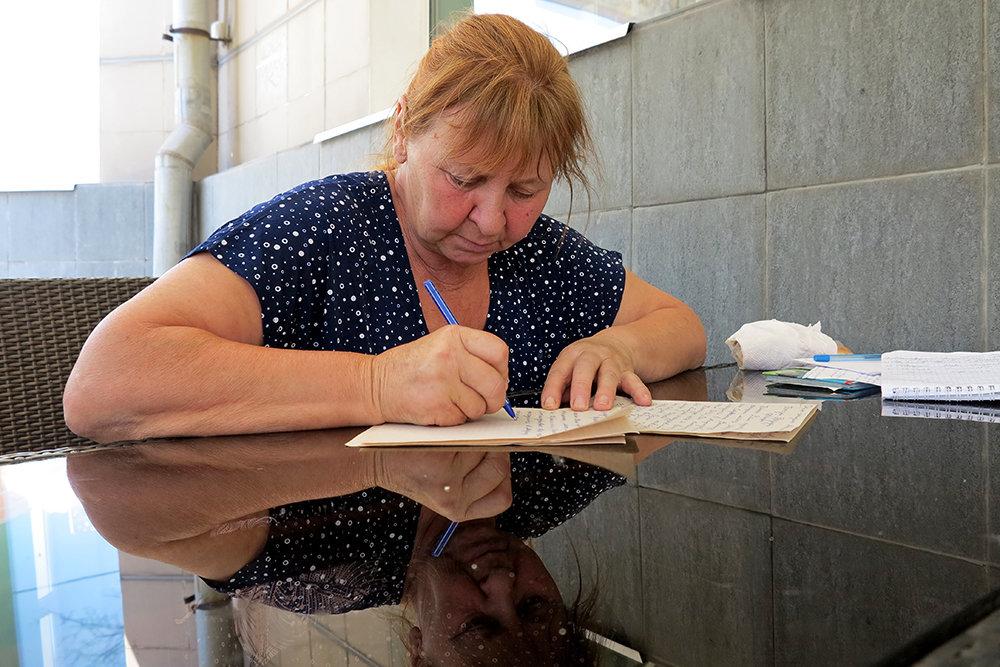 Как освободить слепнущего в украинском СИЗО сторонника ДНР