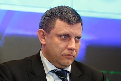 В Госдуме назвали лучшего для Украины президента