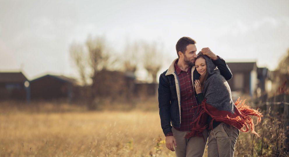 6 привычек пар, которые полн…