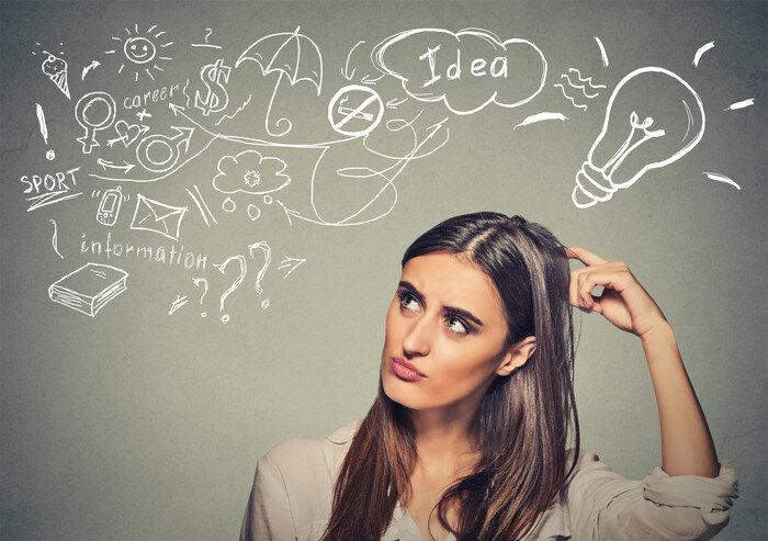 Как правильно принимать решения и о них не жалеть?