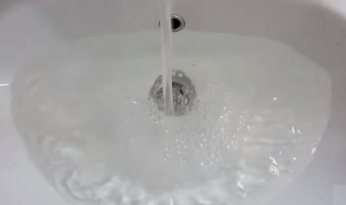 Вот как быстро прочистить ра…