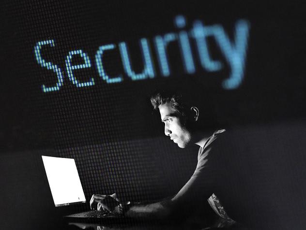 Как киберворы маскируются под Сбербанк и по каким признакам их распознать