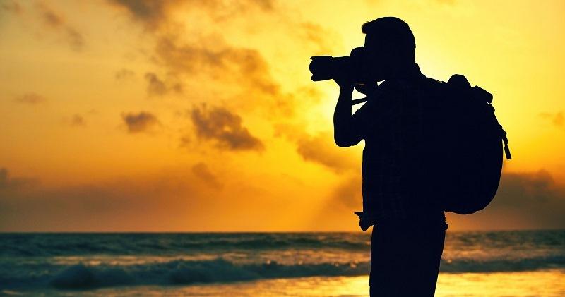 Не подарили, а наснимала: участвуй в конкурсе PhotoNonStop и выиграй iPhone X