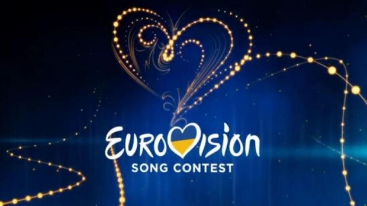 """Организаторы """"Евровидения"""" пригрозили лишить Украину конкурса"""