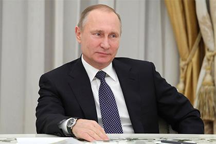Киеву указали на его место в переговорах Путина и Трампа