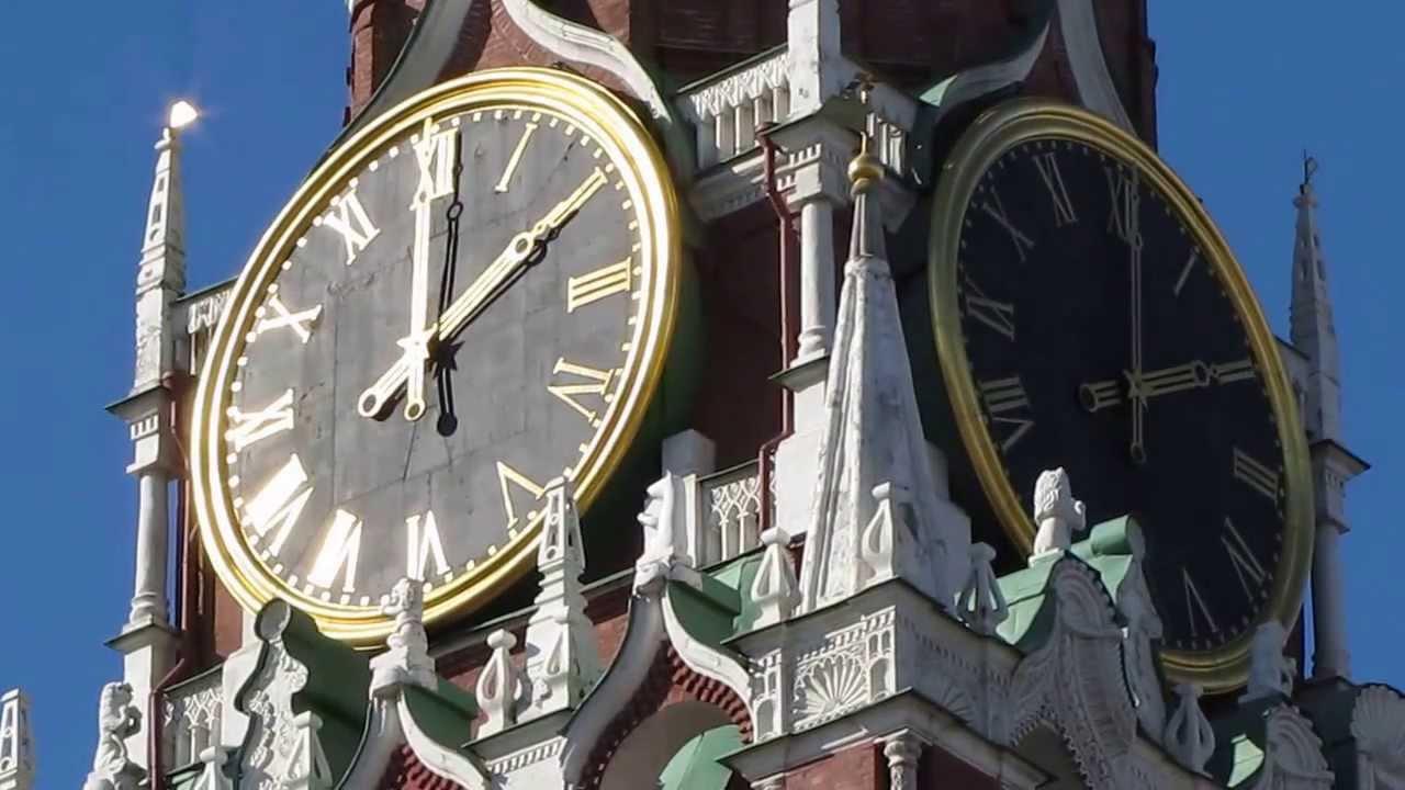 Вопрос дня: в России полным ходом идет тайная модернизация?