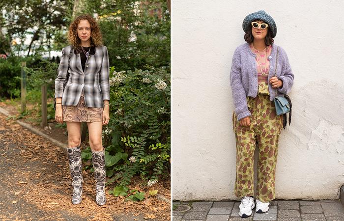 Неделя моды в Нью-Йорке, или Чего стоит ожидать в разгар сезона весна/лето 2020