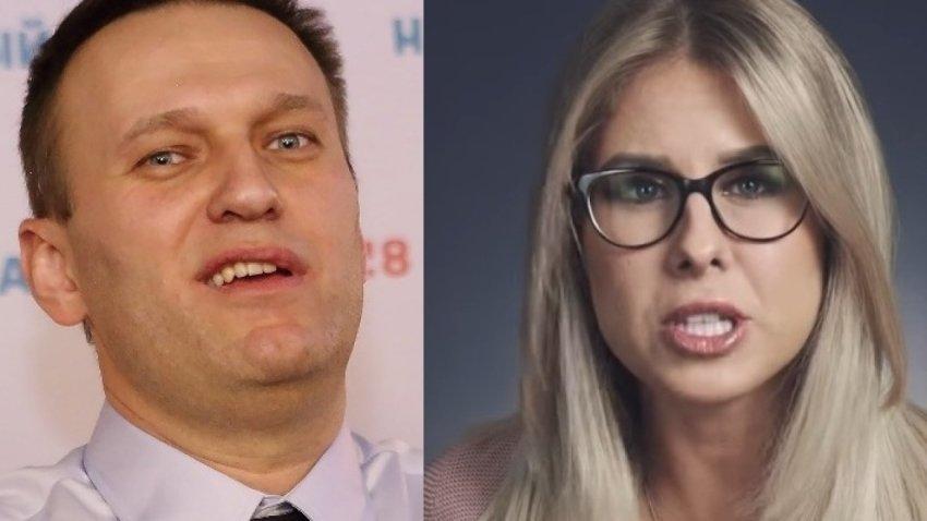 «Это г**но давно расковырено»: Пригожин раскрыл подробности встречи с Навальным и Соболь
