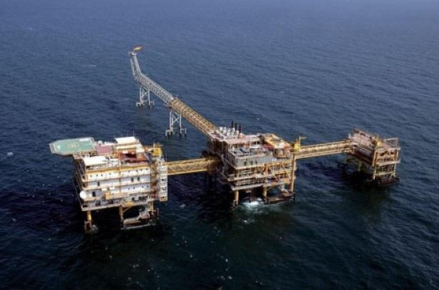 США заставили CNPC прекратит…