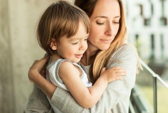 Материнство приравнивается к двум с половиной работам на полный день
