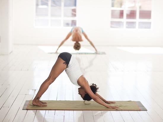 Эксперт оценил опубликованные Еленой Малышевой  упражнения для «потрясающего секса»