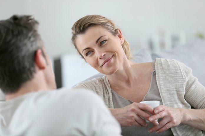 10 вопросов, которые обязательно нужно задать своему мужчине, если вы хотите крепких отношений