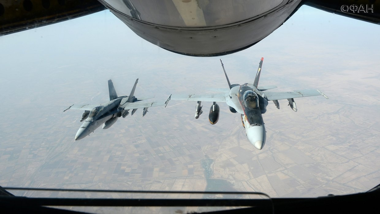 Сирия новости 11 января 12.3…