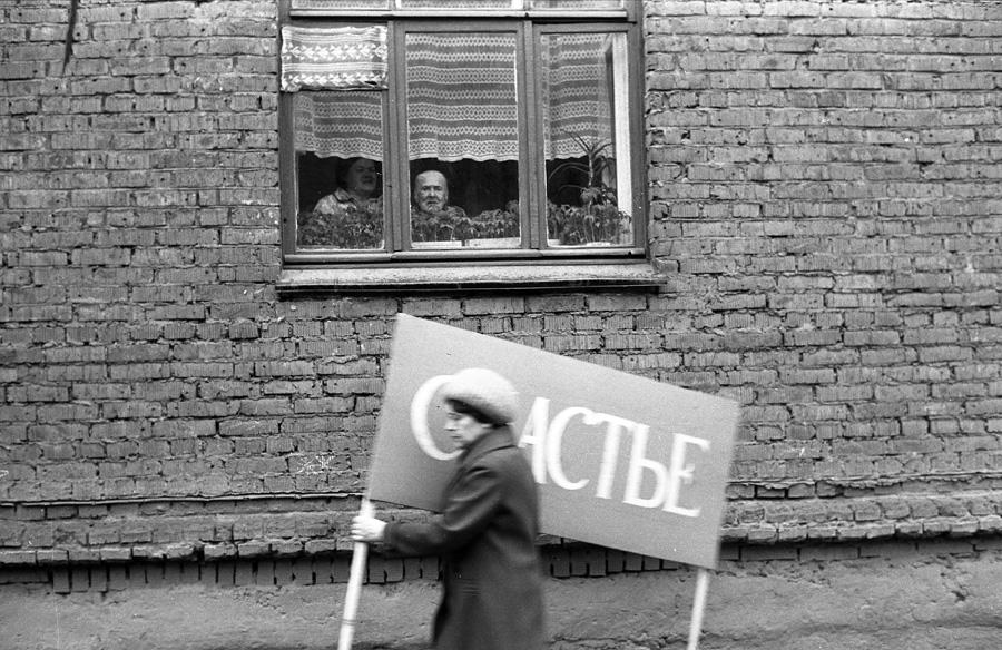 Картинки по запросу Духовный кризис Советского Союза в цифрах