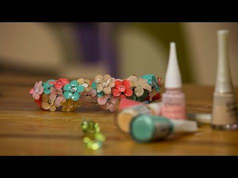 Картинки по запросу Эксклюзивные украшения из лака для ногтей! - Все буде добре - Выпуск 626 - 30.06.15