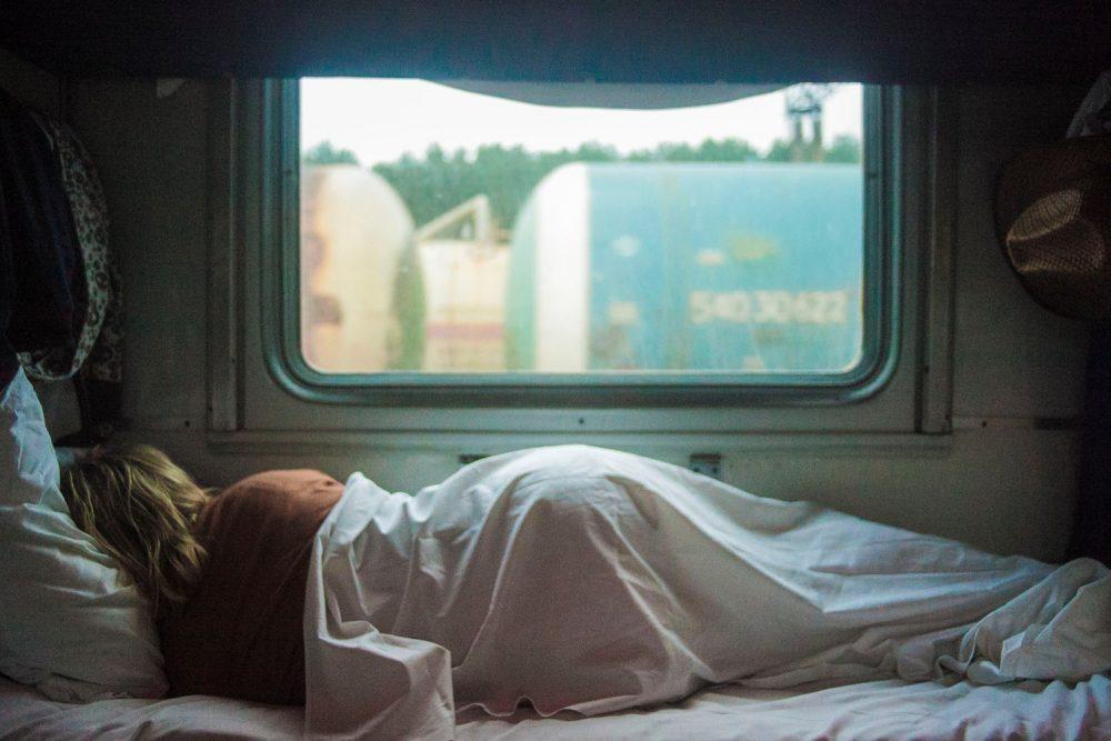 Почему вредно спать больше 8 часов