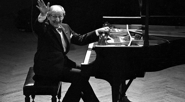 10 забавных историй о композиторах и музыкантах