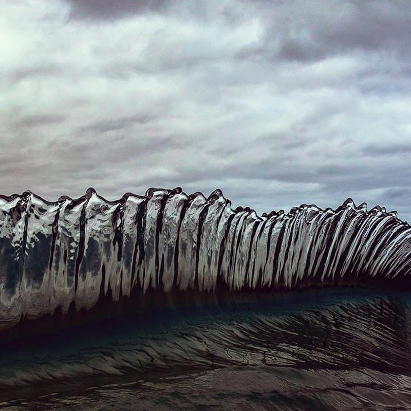 fotografii-okeana-Metta-Berdzhessa 27