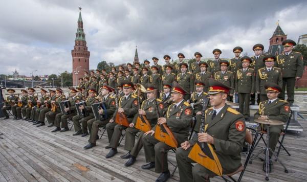 Кто от России поедет на Евровидение в Украину?