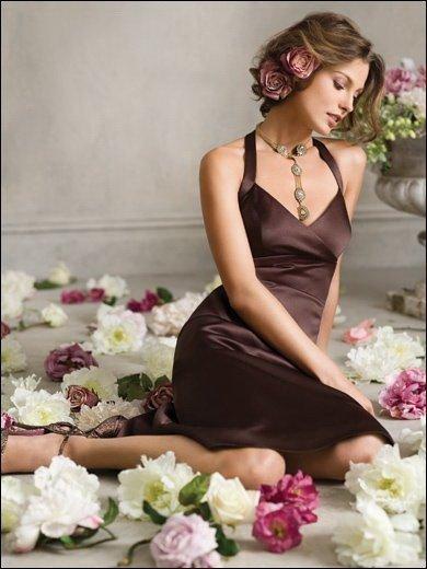 """Анна Гендель """" Я как цветок..."""""""