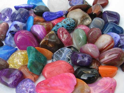 Какой камень-талисман подходит вам по гороскопу
