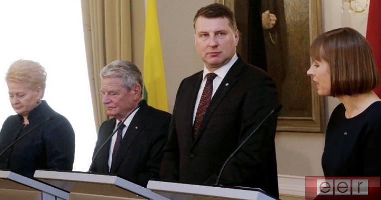 Прибалтике дали полгода на выход из электросистемы России