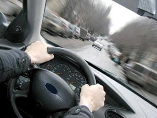 СУМАСШЕДШИЕ ШАХМАТИСТЫ на дороге