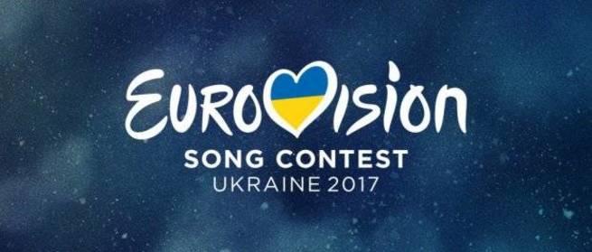 Евровидение 2017: меньше музыки, больше политики