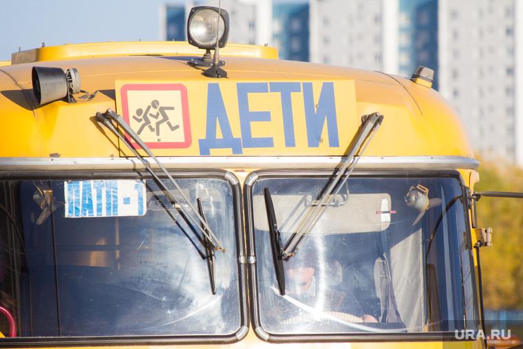 СМИ: в России почти 30% школьников подвергаются травле со стороны одноклассников